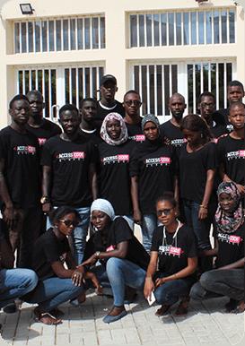 ACS Dakar