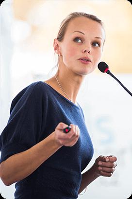 Les femmes et le digitale