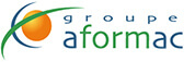 Logo du groupe Aformac