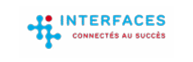 Interfaces - Connectés au succès