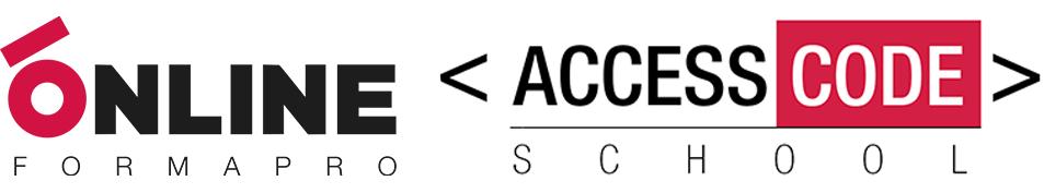 Access Code School